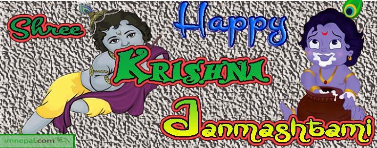 Shree Shyam Hd Wallpaper Download Labzada Wallpaper