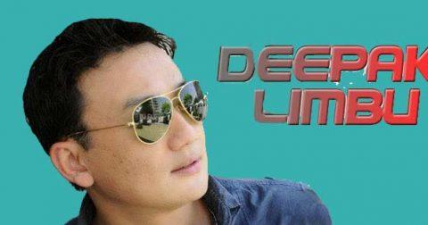 125 Nepali Songs by Deepak Limbu : New, Romantic, Love, Folk, Movies