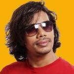 Nepali Singer Shiva Pariyar Pictures