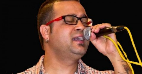 73 Famous Nepali Songs by Swaroop Raj Acharya Collection Free