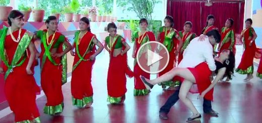 New famous Nepali teej songs pictures