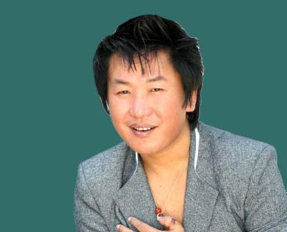 Top 100 Nepali Songs by Rajesh Payal Rai Collection