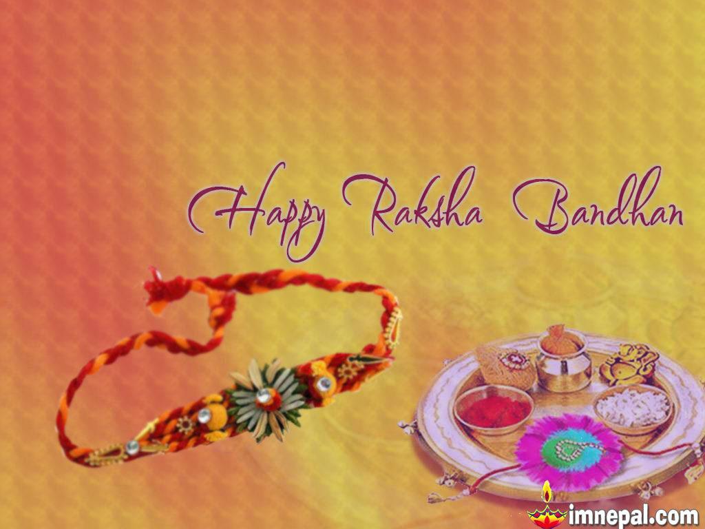 51 Raksha Bandhan Cards Wishes Happy Rakhi Greetings 2018