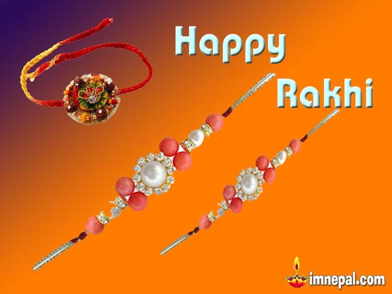 65 raksha bandhan wishes greeting cards quotes hd wallpapers m4hsunfo