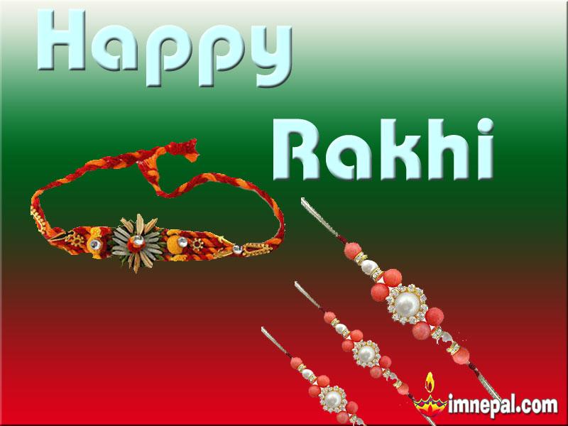 65 Raksha Bandhan Wishes Greeting Cards Quotes Hd Wallpapers