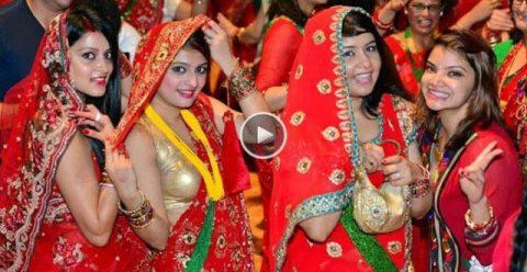 100 Nepali Teej Songs 2075 (2018) Collection for Celebrating Haritalika Festival