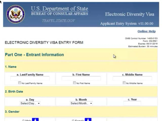 american-dv-lottery-form-registration-picture