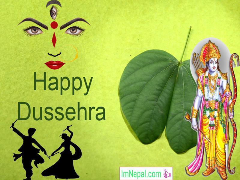 100 hd dussehra 2018 greeting cards dasara wallpapers quotes happy dussehra dasara dashara greeting cards wishes quote images navratri english hindi durga mata god ram m4hsunfo