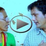 dashain Songs geet tihar song Nepali video mp3 audio download listen free