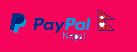 Paypal-account-services-solutions-nepal