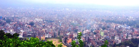 20 Interesting Things to Do in Kathmandu, Nepal
