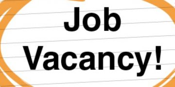 About Job Vacancy in USA Nepalese