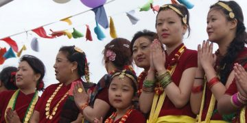 nepalese-culture Photos