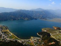 pokhara valley pic
