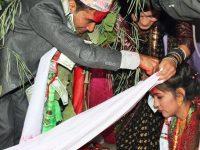 sindur in marriage
