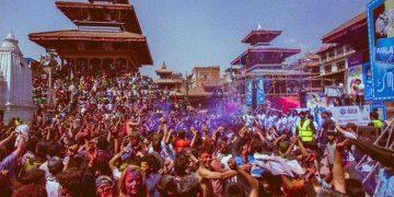 Holi-festival-in-patan-nepal.