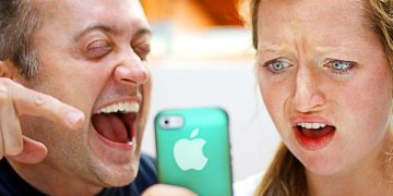harmless iphone pranks play your friends