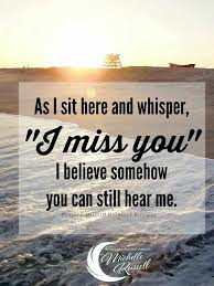 quotes about missing girlfriend