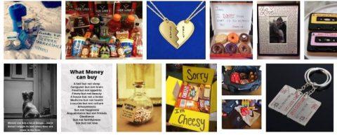 5 Things to Buy in Kathmandu, Nepal for Lover