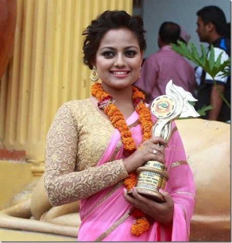 8 Nepali Actresses Breakups That Will Leave You SHOCKED