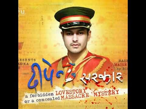 Nepali Movies Review – 10 Nepalese Movies Based on The Real Life