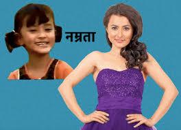 Childhood Rare Photos of 21 Nepali Celebrities (Actors, Actresses)