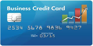 Debit cards and credit cards in nepal reheart Gallery