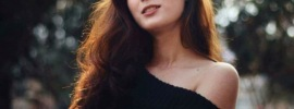 Shrinkhala Khatiwada - Miss Nepal 2018