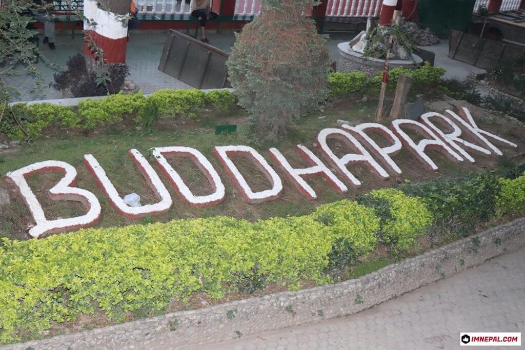 Swayambhunath Stupa Kathmandu Nepal Monkey Temple Buddhist Images Photos