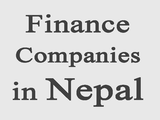 bank in nepal