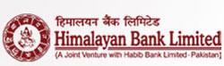 himalayan-bank-logo