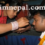 pictures images photos of brothers and sisters festivals tihar 31 copy