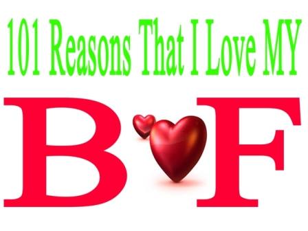 101-reasosn-that-i-love-boyfriend