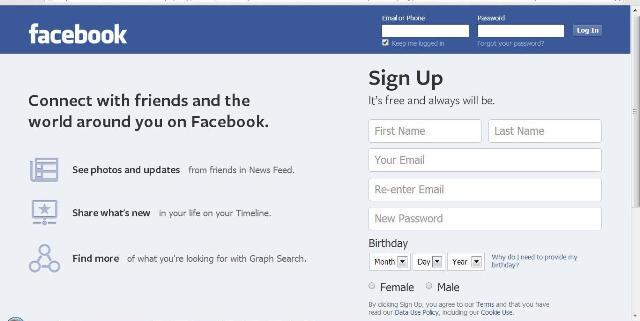 facebook-login-page1