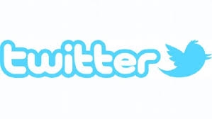 how-to-open-a-twitter-account