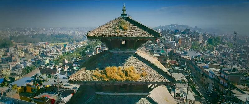 The Best 33 Most Famous Places to Visit in Kathmandu Nepal
