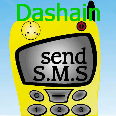 Dashain-sms-and-wishes