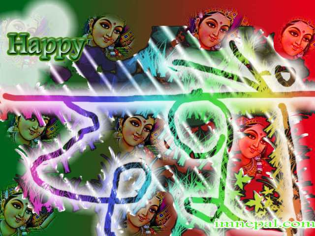 Happy Dashain Dasain Vijaya Dashami Greeting Wishing Ecards Wishes Quotes SMS Messages Nepali Festival Hindus Pictures Photos HD Wallpapers Pics Images Parva