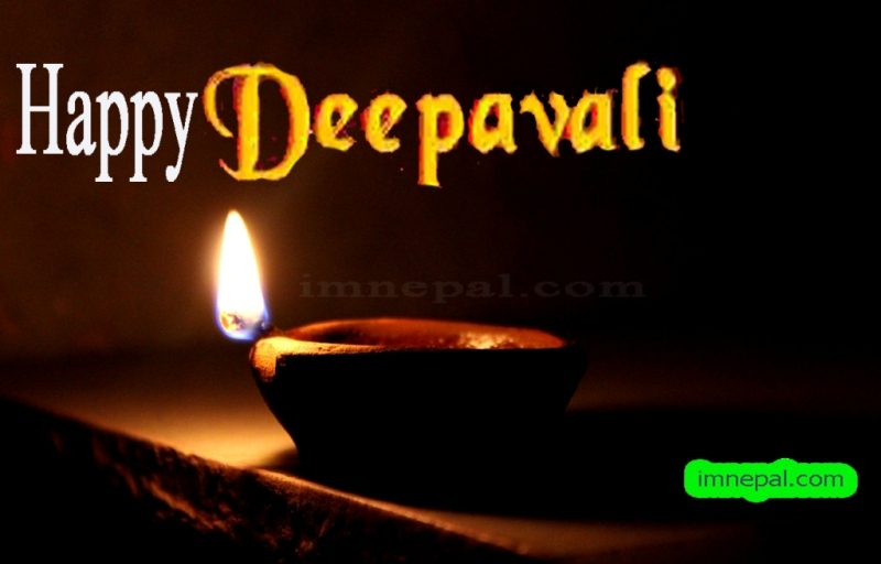 Happy Dipavali greeting cards wishing ecards picture image wallpapers free5