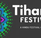 When is Tihar in 2020 festival image