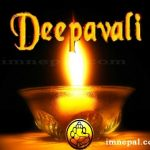 dipawali greeting cards wishing ecards picture image wallpapers free1
