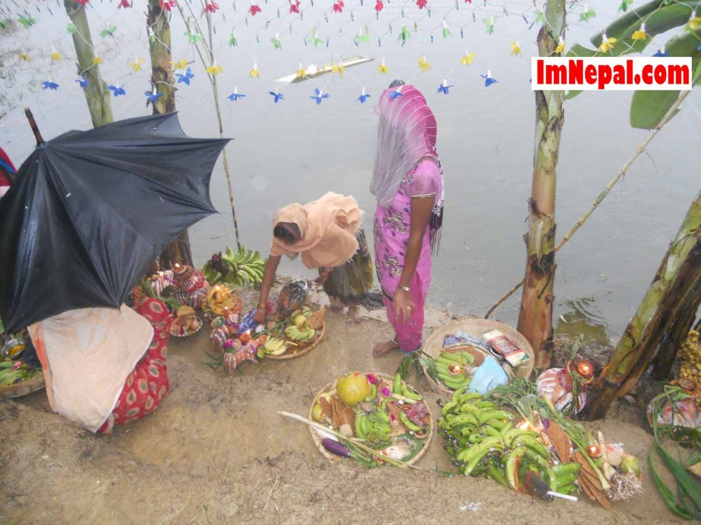 100 Chhath Puja Festival Celebration Images Ever Collection From Various Places