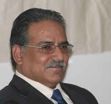 Latest News of Prachanda -Complaint against Prachanda at CA Court