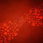 "Nepali Valentine Shayari ""Valentine's Day"""