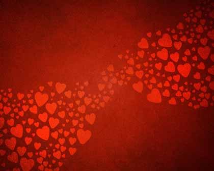 Nepali Valentine Shayari for Valentine's Day 2018