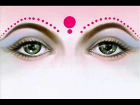 Listen Shree Swasthani Brata Katha Part 4 in Nepali