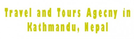 First Travel Agency in Nepal : First Travel Agency in World