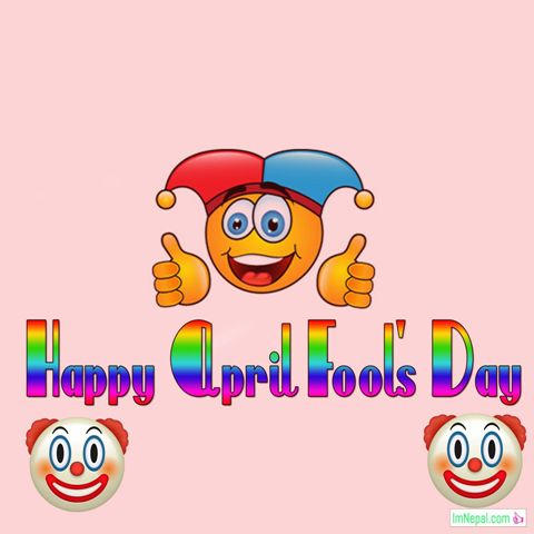 Happy April Fools Day 1st Text Messages Greeting Cards Images quotes Wallpapers Pranks Ideas Msg Status Pictures Photo