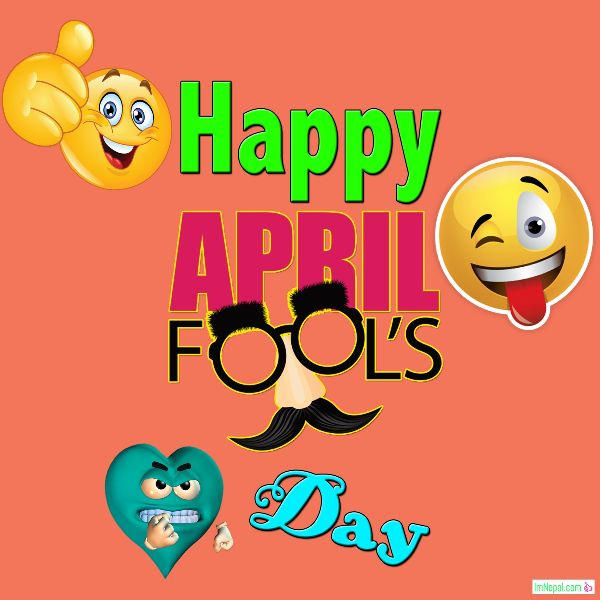 Happy April Fools Day 1st Text Messages Greetings Cards Images quotes Wallpapers Pranks Ideas Msg Status PicturesPhotos