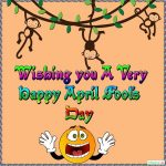 Happy April Fools Day 1st Text Messages Greetings Cards Images quotes Wallpapers Pranks Ideas Msg StatusPictures Photos